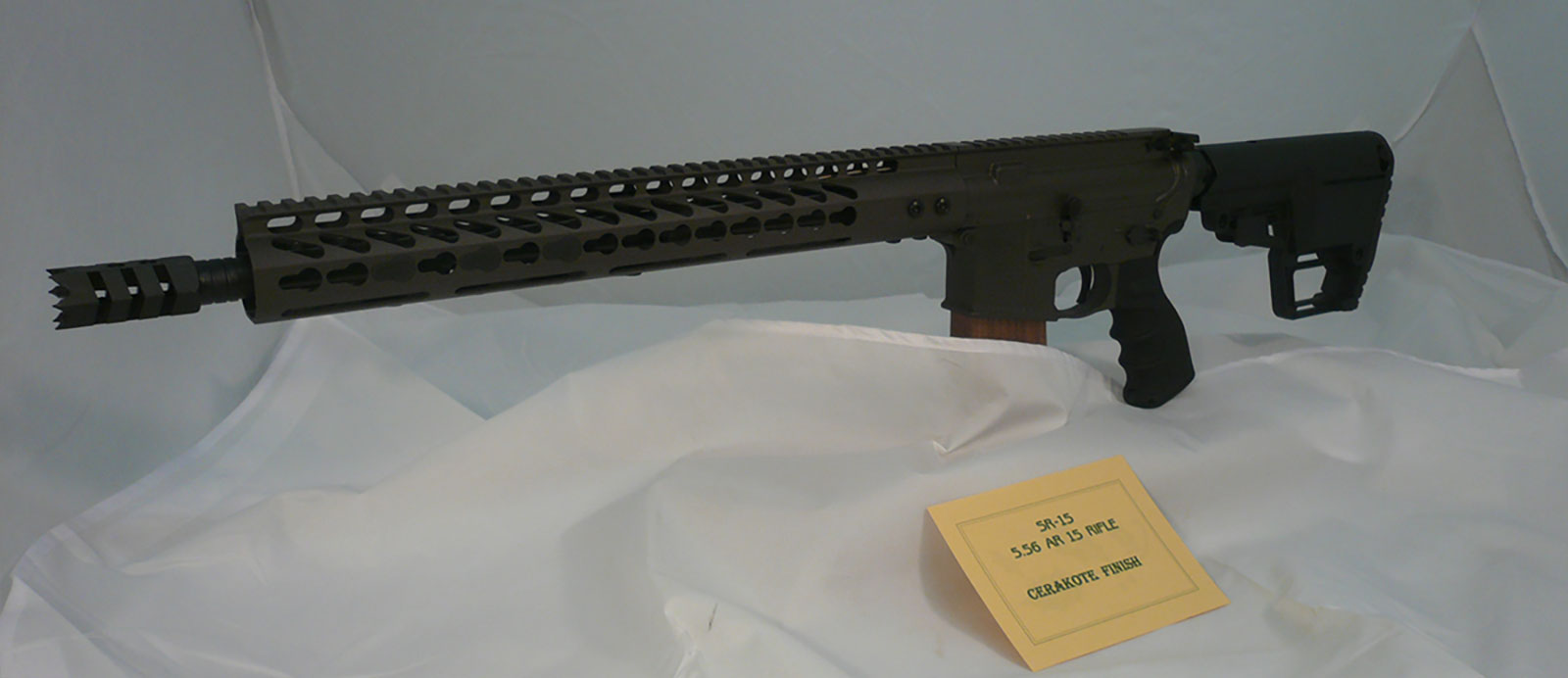 Custom_Rifles-16